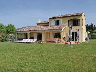 3 bedroom Villa in Saint Cezaire sur Siagne, Alpes Maritimes, France : ref - Saint-Cezaire-sur-Siagne vacation rentals