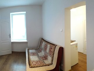 Comfortable 1 bedroom Vacation Rental in Katowice - Katowice vacation rentals