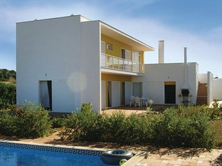 3 bedroom Villa in Albufeira, Praia dos Salgados, Algarve, Portugal : ref - Patroves vacation rentals