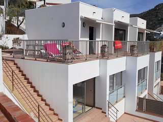 3 bedroom Villa in Roses, Costa Brava, Spain : ref 2280954 - Roses vacation rentals