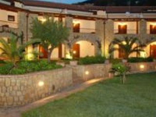 2 bedroom Resort with Internet Access in Caprioli - Caprioli vacation rentals