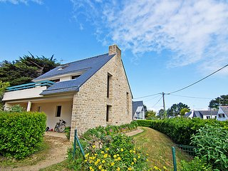 3 bedroom Villa in Carnac, Brittany   Southern, France : ref 2285767 - Carnac vacation rentals