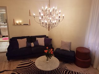 Charming House with Internet Access and Wireless Internet - Stockholm vacation rentals
