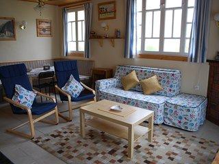 Appartement 6 personnes camaret sur mer - Camaret-sur-Mer vacation rentals