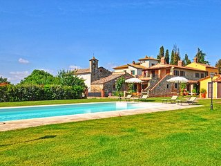Nice 2 bedroom House in Arezzo - Arezzo vacation rentals