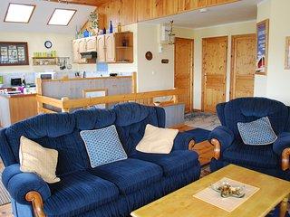 Appartement, 6 personnes, Camaret-sur-Mer - Camaret-sur-Mer vacation rentals