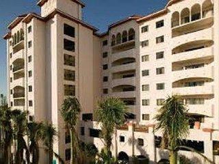 Wyndham Sea Gardens-Ocean Palms 2 Bedroom Vacation Rentals - Pompano Beach vacation rentals