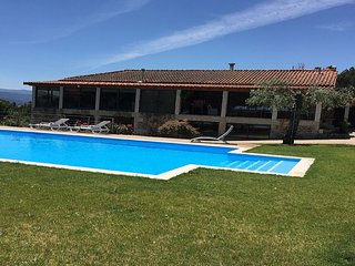 Property located at Celorico de Basto - Celorico de Basto vacation rentals