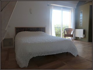 2 bedroom House with Internet Access in Prudhomat - Prudhomat vacation rentals