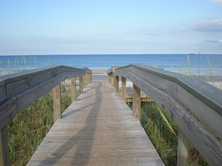 Beach Cottage Escape - Cocoa Beach vacation rentals