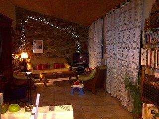 Cozy 3 bedroom House in Trilport - Trilport vacation rentals