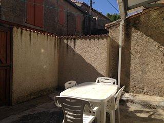 A lifetime of memories start HERE - Belveze-du-Razes vacation rentals