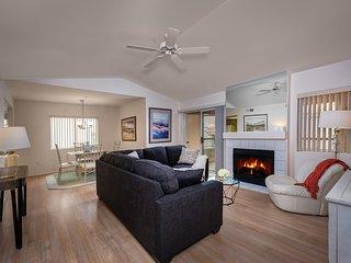 Purdue - Scottsdale vacation rentals