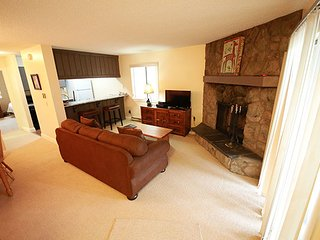 MeadowRidge 18-04 - Fraser vacation rentals
