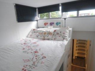 2 bedroom House with Internet Access in Amstelveen - Amstelveen vacation rentals