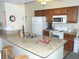 """THE DISNEY WORLD EXPERIENCE!"" New Home, Low Rates, 5 Min's Disney! - Kissimmee vacation rentals"