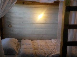 Getaway Cabin with Relaxing Sea View - Port Antonio vacation rentals