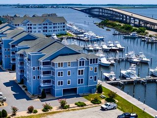 Sailfish Point Villa #6203 - Manteo vacation rentals