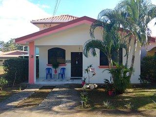 My Happy Place in the Sun, Esterillos Oeste, Costa Rica - Esterillos Oeste vacation rentals