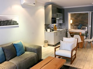 516 The Granger - Cape Town vacation rentals