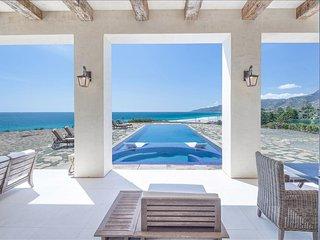 1023 - Villa Sogno - Malibu vacation rentals