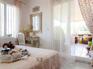 Modern 2BR Apartment Golden Island - Mijas vacation rentals