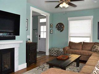 342 Marsac Avenue - Park City vacation rentals