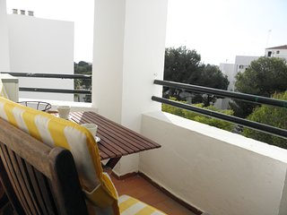 2 bedroom Apartment with A/C in El Puerto de Santa Maria - El Puerto de Santa Maria vacation rentals