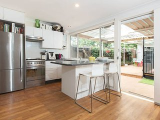 Perfect Family Home for Summer w/ Large Pool - Castlecrag vacation rentals