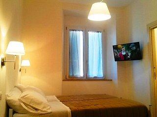 Casa Calieri nel Centro di Tropea - Tropea vacation rentals
