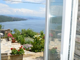 Nice Studio with Internet Access and Wireless Internet - Opatija vacation rentals
