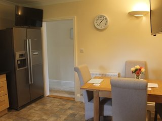 The oaks - Looe vacation rentals