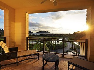 Spectacular Sunset & Ocean View Condo at Los Sueños! Stay 7 night Pay 5! - Herradura vacation rentals