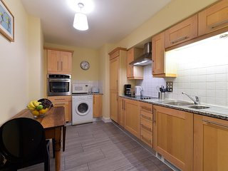 Comfortable Walworth Apartment rental with Internet Access - Walworth vacation rentals