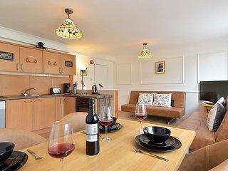 Bright 1 bedroom Condo in Islington - Islington vacation rentals