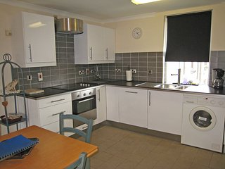 Nice Isle of Oransay Condo rental with Television - Isle of Oransay vacation rentals
