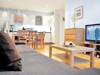 Bright 2 bedroom Vacation Rental in Islington - Islington vacation rentals