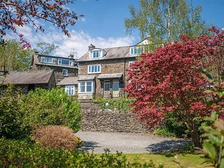 Comfortable Ambleside House rental with Internet Access - Ambleside vacation rentals