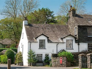 Nice Ambleside House rental with Internet Access - Ambleside vacation rentals