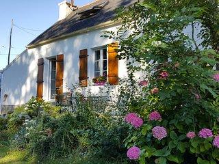 Super family home rental in Camaret sur Mer - Camaret-sur-Mer vacation rentals
