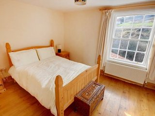 Julians #11642.1 - Robin Hood's Bay vacation rentals