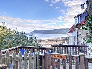 Laurencija #11645.1 - Robin Hood's Bay vacation rentals