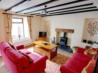 2 bedroom House with Television in Egton Bridge - Egton Bridge vacation rentals