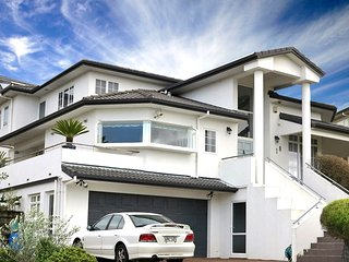 Lush & Co Auckland Bed & Breakfast - Henderson vacation rentals