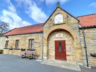 Beautiful Rosedale Abbey House rental with Television - Rosedale Abbey vacation rentals