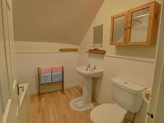 Comfortable House with Television and Microwave - Rosedale Abbey vacation rentals