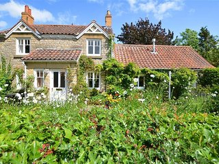 3 bedroom House with Internet Access in Rosedale Abbey - Rosedale Abbey vacation rentals