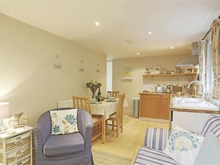 Beautiful House with Internet Access and Television - Saxmundham vacation rentals