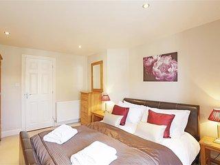 Nice Aldeburgh Condo rental with Internet Access - Aldeburgh vacation rentals