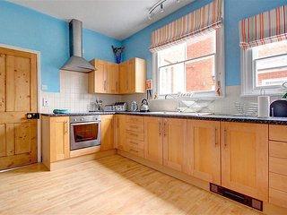 Beautiful Aldeburgh House rental with Television - Aldeburgh vacation rentals